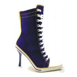 Women's High Heel Converse | shop shoes converse shoes womens ...