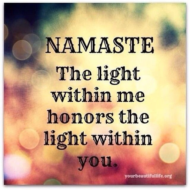 #yoga #yogaquotes #igyoga #igyogacommunity #yogainspiration #yogi #inspiration #yogalife #yogavibes...