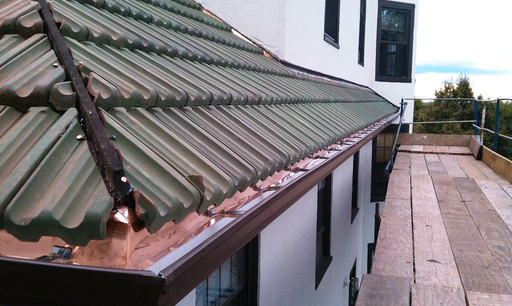 Photo Gallery Roofing Portfolio Tek Roof MetroWest, MA