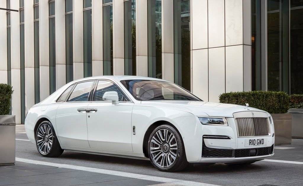 18++ Rolls royce ghost 2021 for sale Download