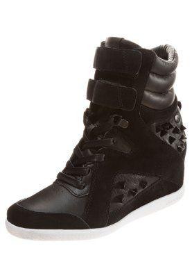 Pin på Mode skor