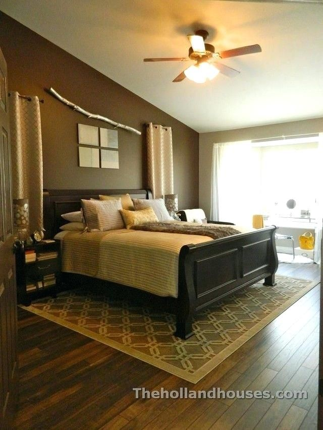 Decorating With Area Rugs On Hardwood Floors Modern Room Small
