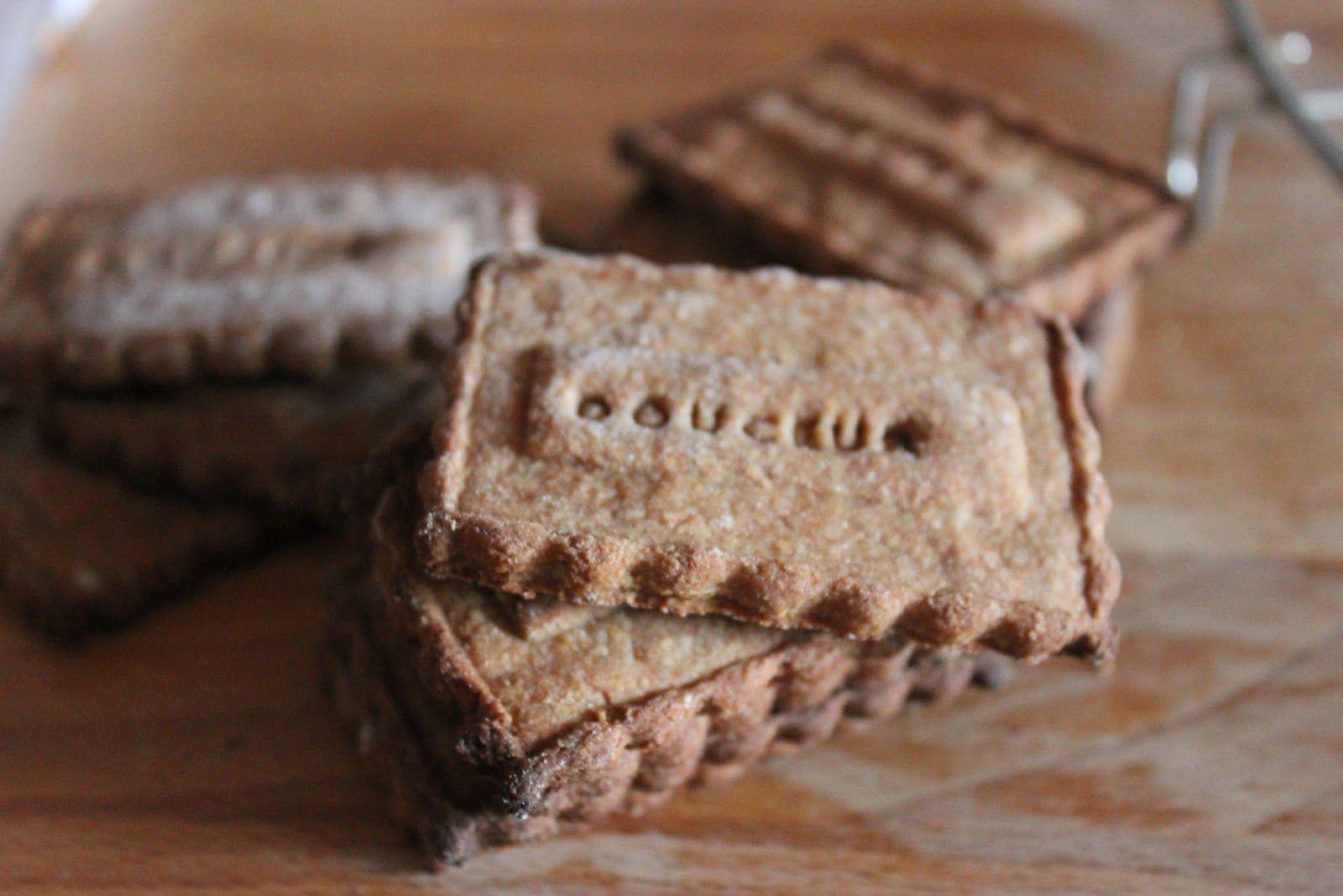Sablés à la pâte d'azukis (vegan) | Alimentation, Recettes ...