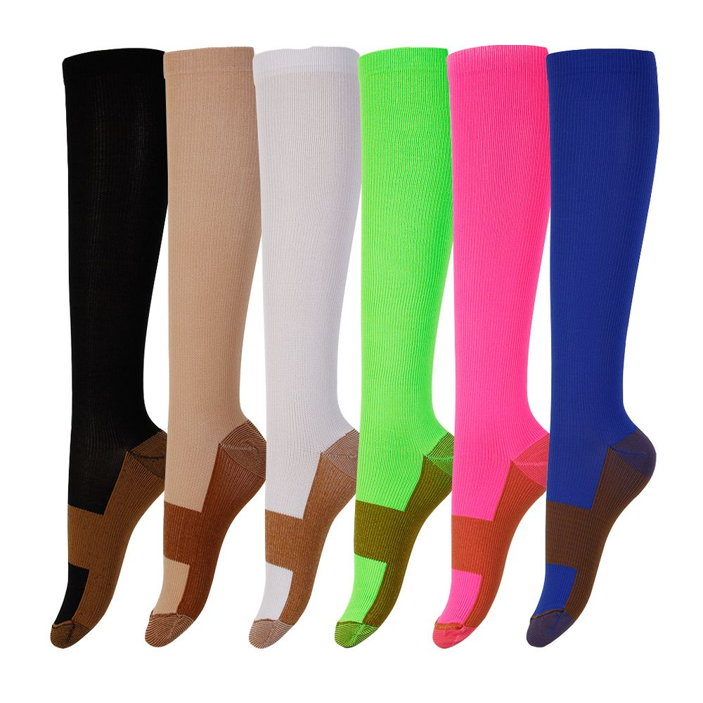 Account suspended womens compression socks compression
