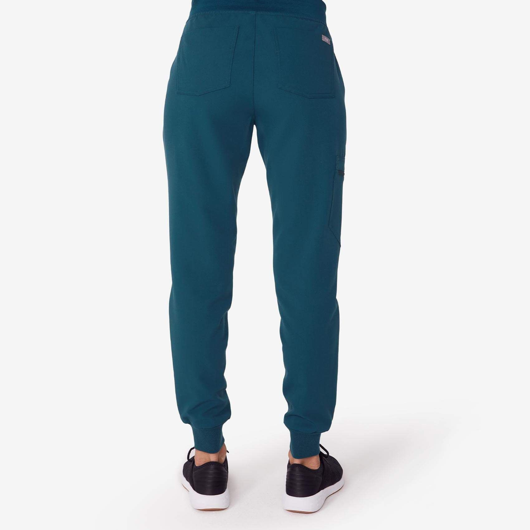 how to find quality products choose authentic Womens Zamora - Petite Jogger Scrub Pants in 2019 | Products ...