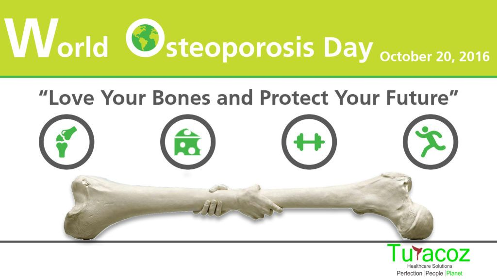 23++ International osteoporosis foundation facts and statistics info