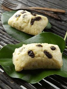 Quimbolitos recipe lightly steamed sweet corn cakes ecuador quimbolitos recipe lightly steamed sweet corn cakes ecuador forumfinder Choice Image