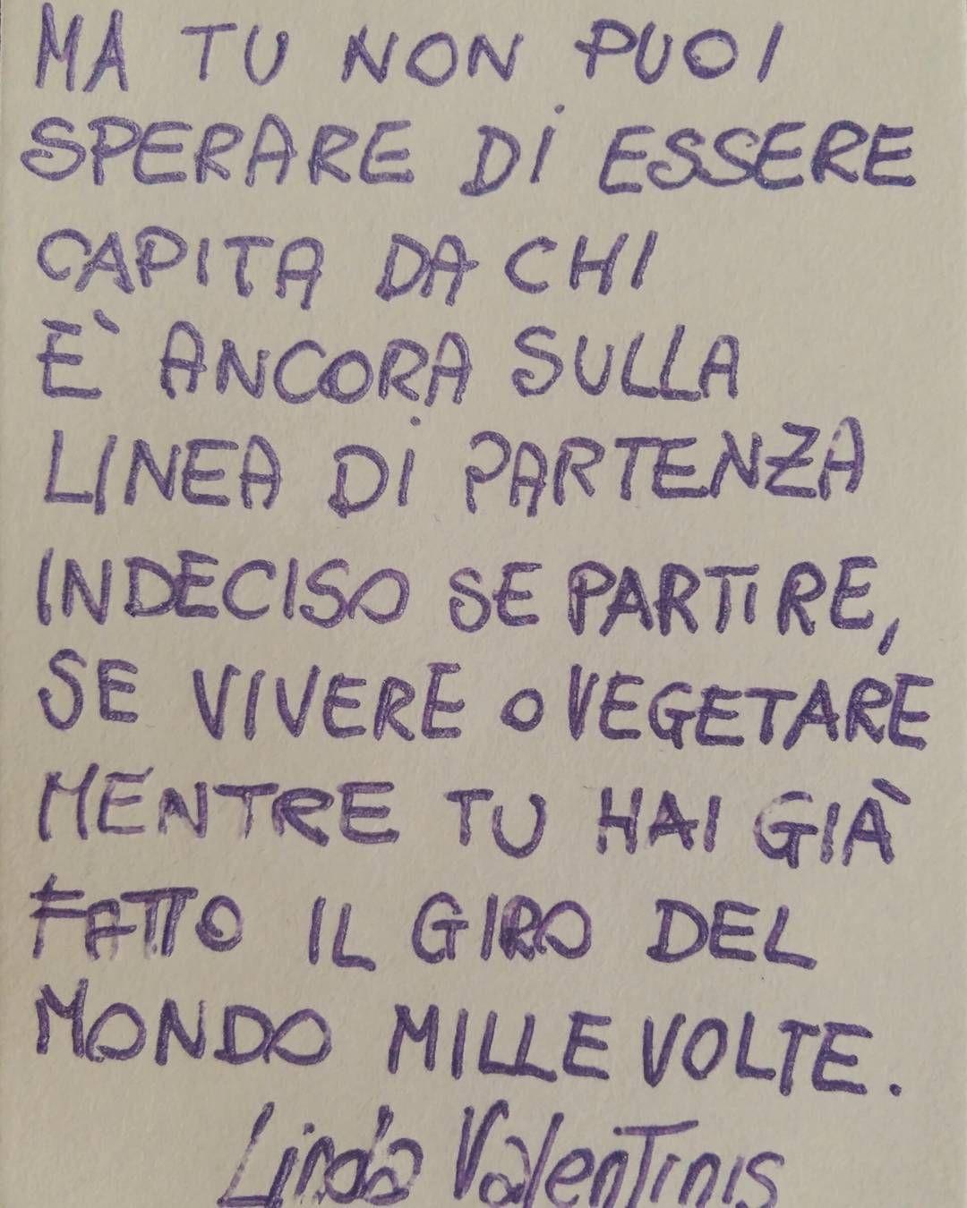 Citazioni Frasi Aforismi Linda Valentinis Candele