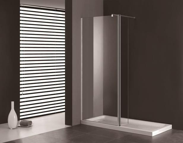 Comprar alb fijo puerta 40 plato de ducha - Comprar mampara ducha ...
