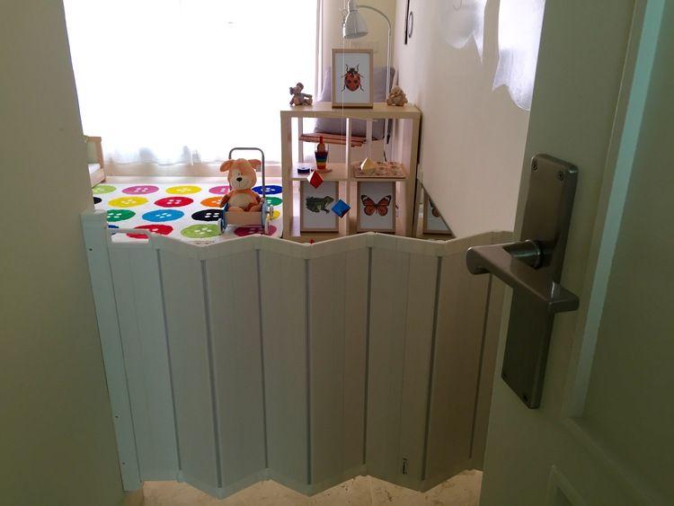 Cameretta Montessori Ikea : Sarafattoconamore la nostra casa a misura di bimbo cameretta