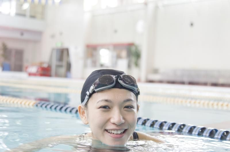 Tips on the 500 Meter Freestyle