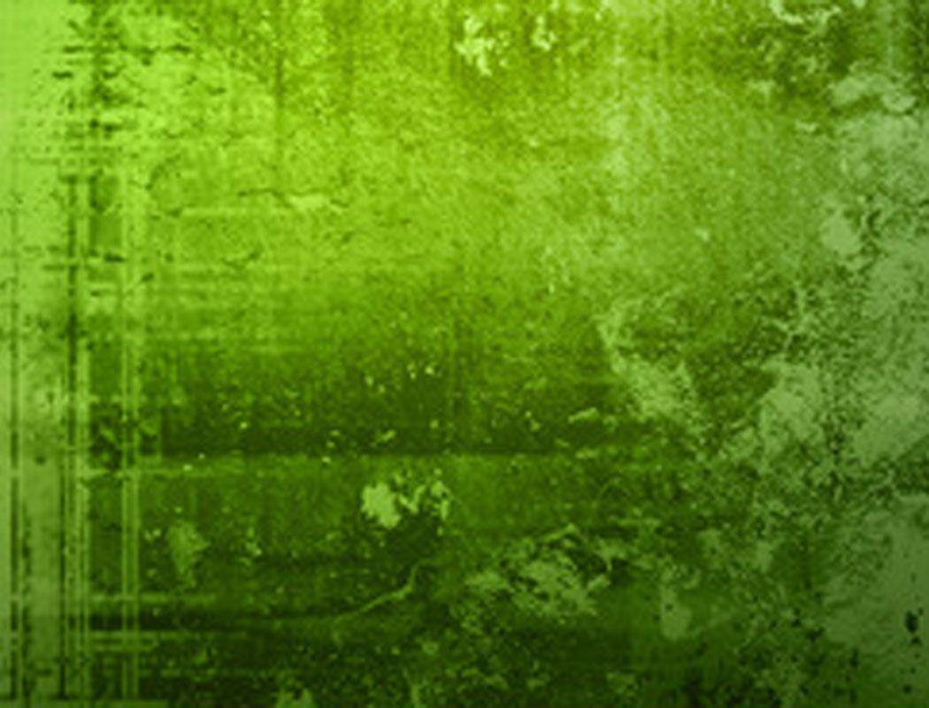 Fondos Abstractos Verdes Para Fondo De Pantalla En Hd 1 HD