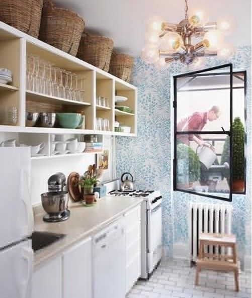 √ Astuces Simples Pour Decorer Maison | Astuce Pour Decorer Sa ...