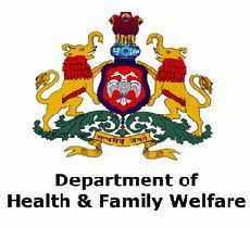 Karhfw Recruitment 3274 Para Medical Vacancy With Images Job