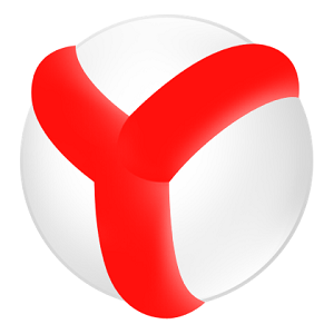 Yandex APK for Android Free Download latest version of Yandex APP