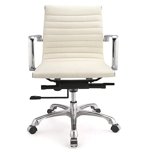 Eames Stool Knock Off Office Chair Ohbrooke Cravings