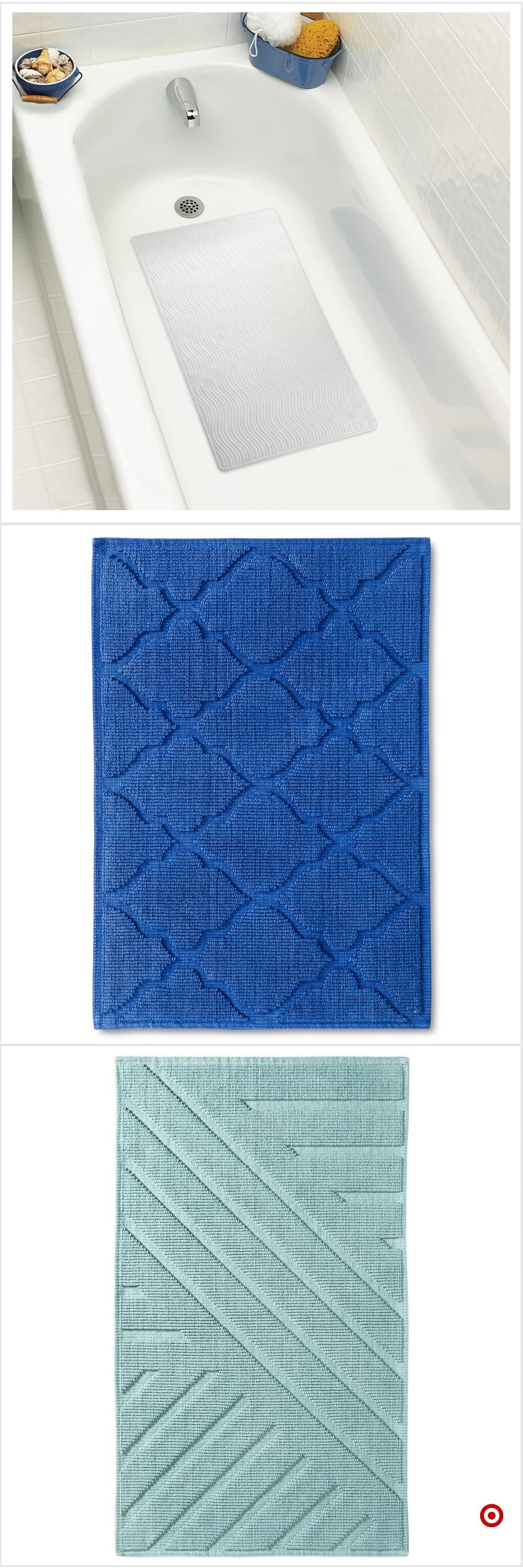 Shop Target For Bath Mat You Will Love At Great Low Prices