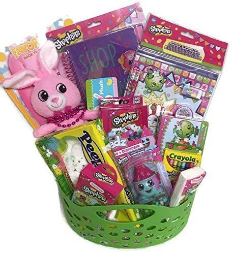 Shopkins easter basket rare toys candy easter eggs girl activies shopkins easter basket rare toys candy easter eggs girl activies fun surprise shopkinseasterbasket negle Image collections