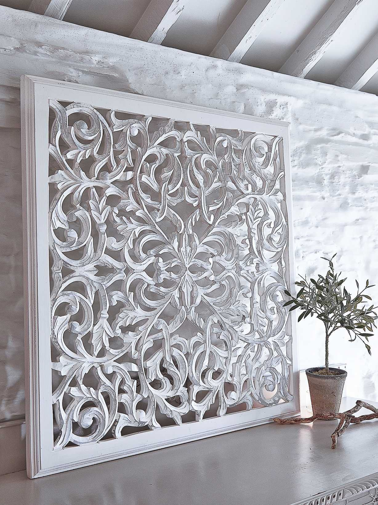 Large Carved Wall Panel Design 1 Wl Wall Panel Design Carved Wood Wall Panels Carved Wood Wall Art
