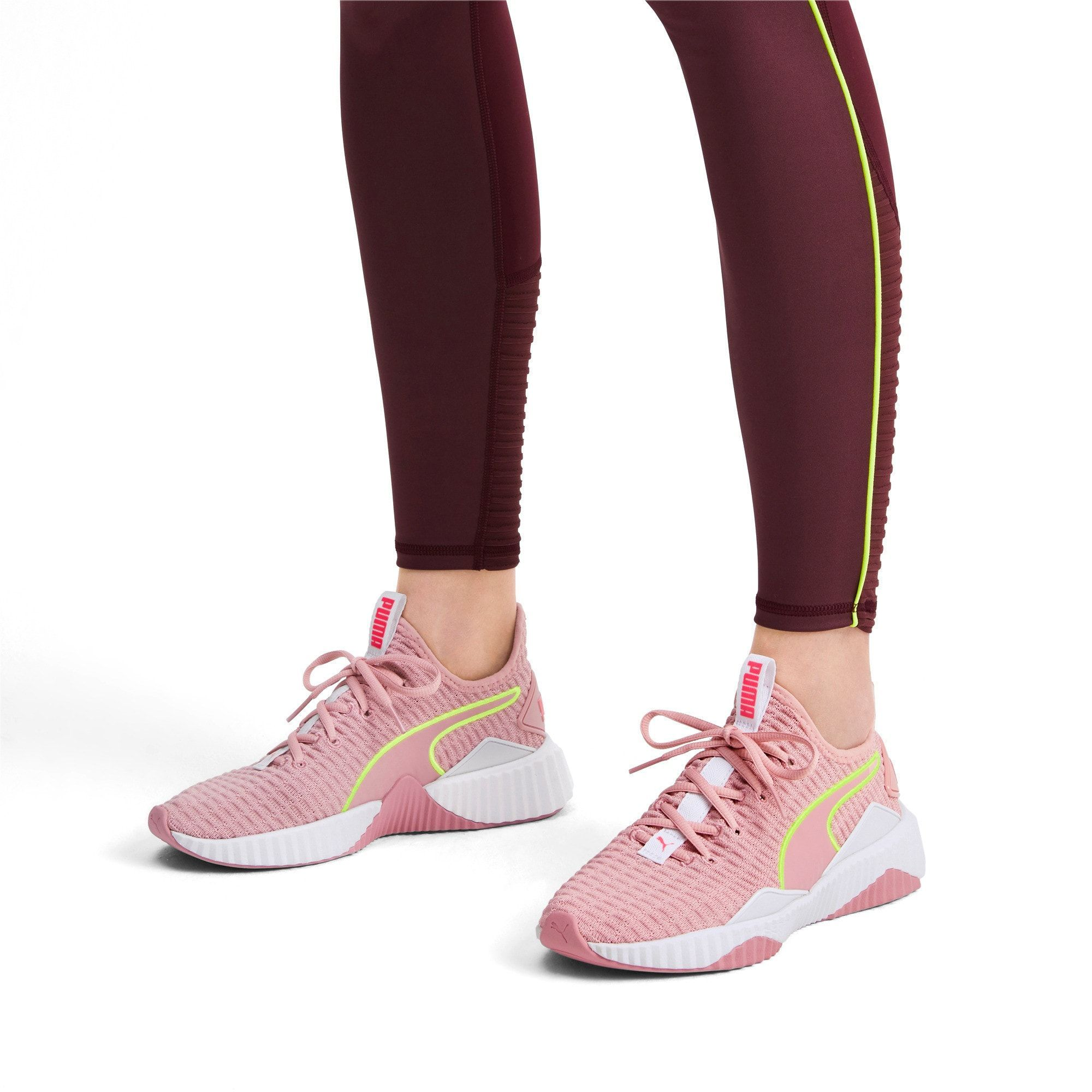 Trainers women, Womens basketball shoes