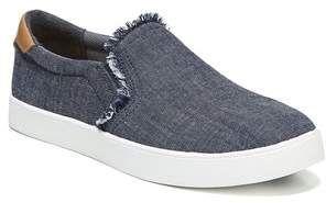 Scoutfray Denim Slip-On Shoes Ug5pFLko