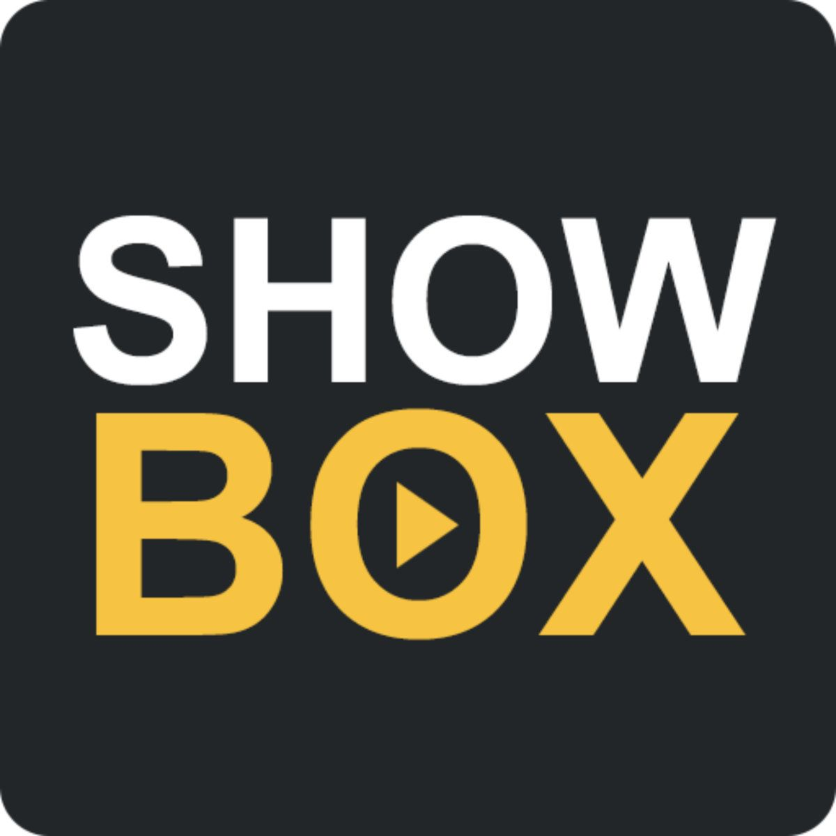 How to Install Showbox On Android, Mac, Windows & Iphone
