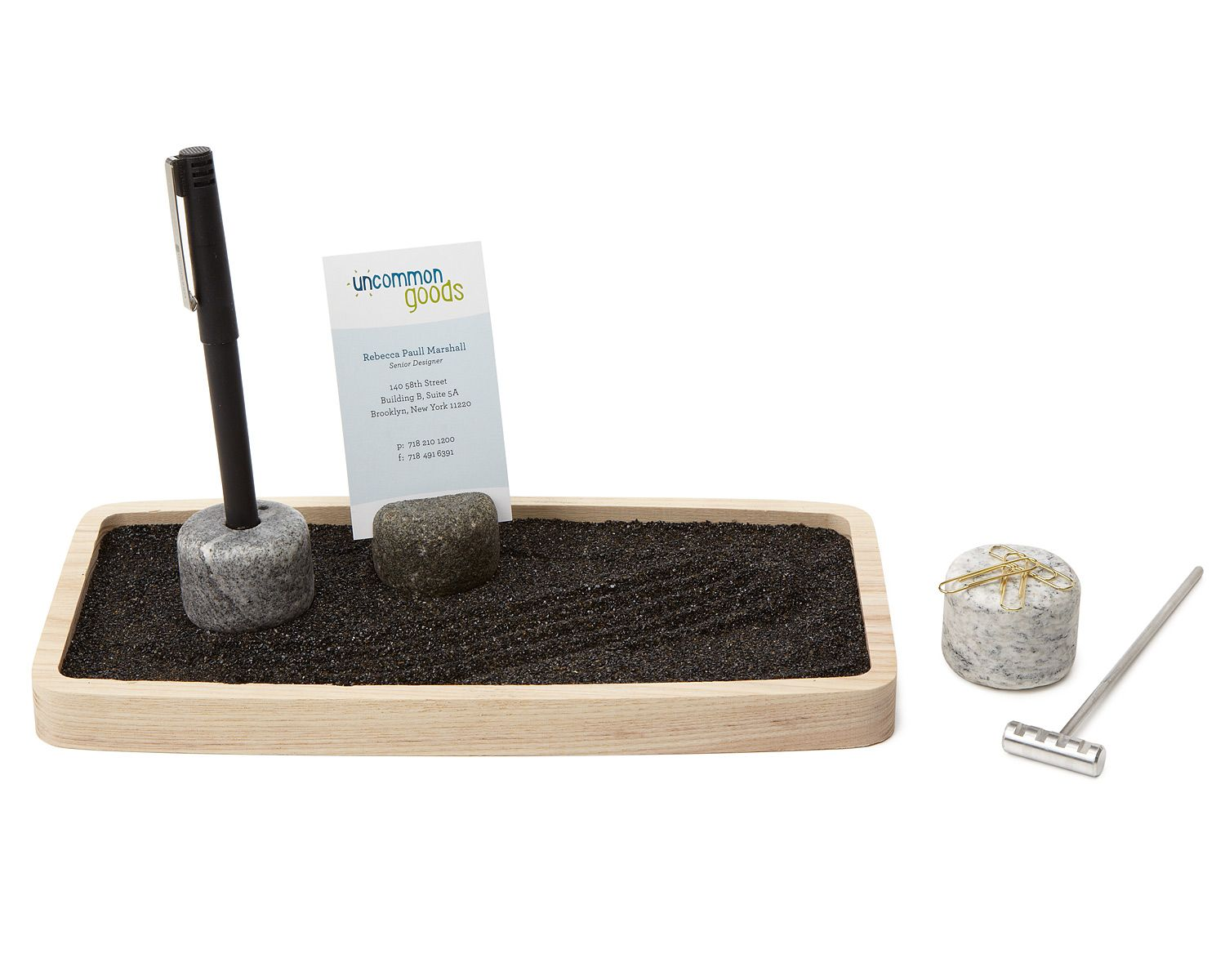 Office Zen Garden Desktop Zen Garden Gardens Desks And Cubicle