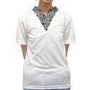 楽天市場 Asumo Tシャツ襦袢 女性用 春夏秋冬 胸元マジックテープ調整 ポリエステル素材 シャツ2色 半衿25色 S 3l きもののことなら Tシャツ シャツ 半 衿
