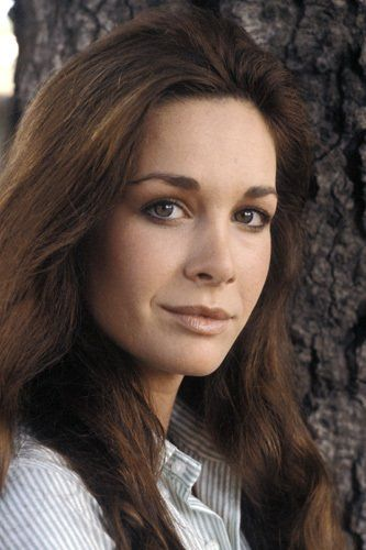 mary crosby mark brodka