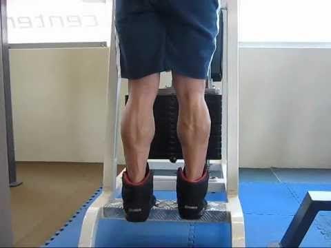 Gimnasio en La Molina - Personal Trainner - Ejercicios para pantorrillas - http://dietasparabajardepesos.com/blog/gimnasio-en-la-molina-personal-trainner-ejercicios-para-pantorrillas-2/