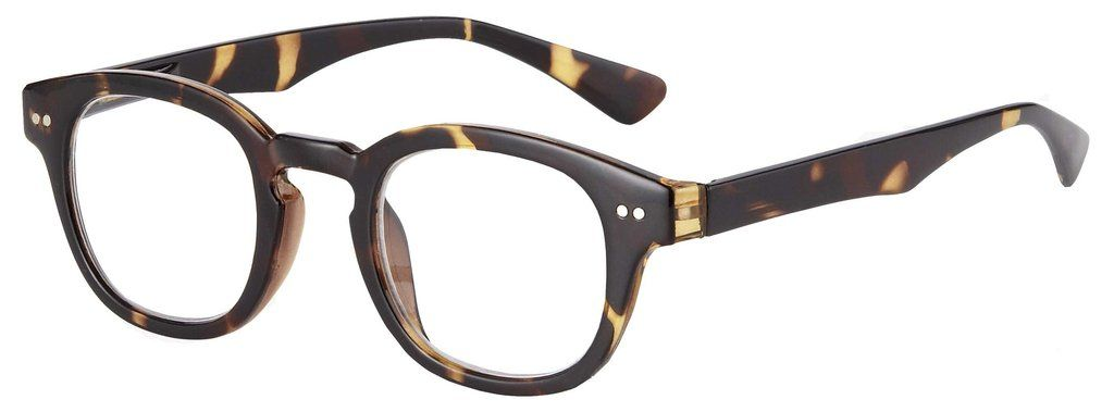 A Beginner's Guide to Reading Glasses Eye candy, Eyewear