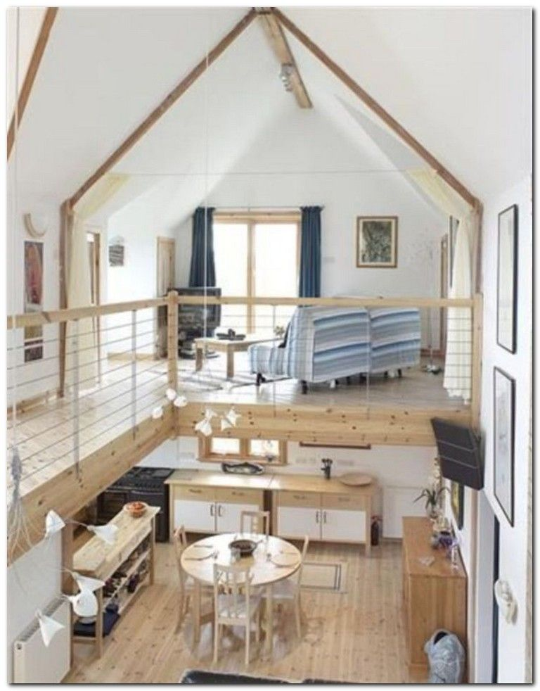 43 Small House Big Decor Best Tiny Houses We Ve Seen This