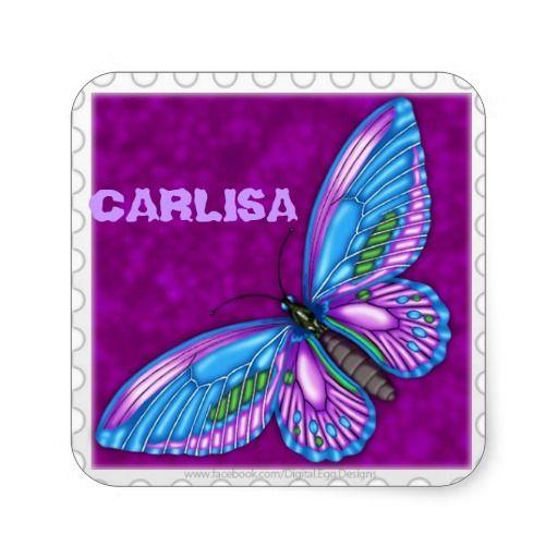 PB~CARLISA