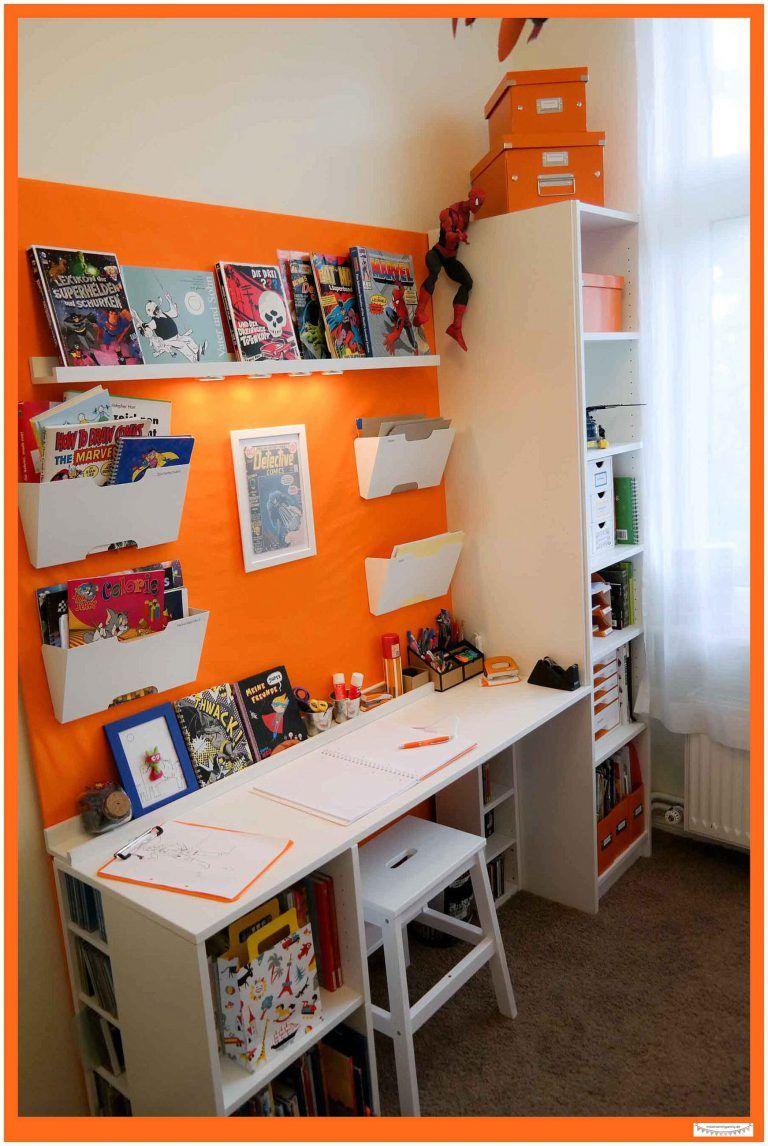 Wohnidee für kleine Zimmer Kinder zimmer, Zimmer, Möbel