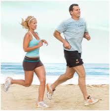 Aerobicos para bajar de peso