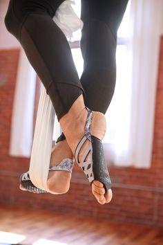 new balance yoga schuhe