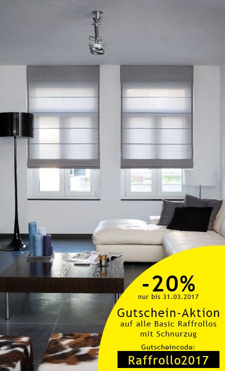 richtig messen rollos online kaufen vorhang house blinds blinds und living room blinds. Black Bedroom Furniture Sets. Home Design Ideas
