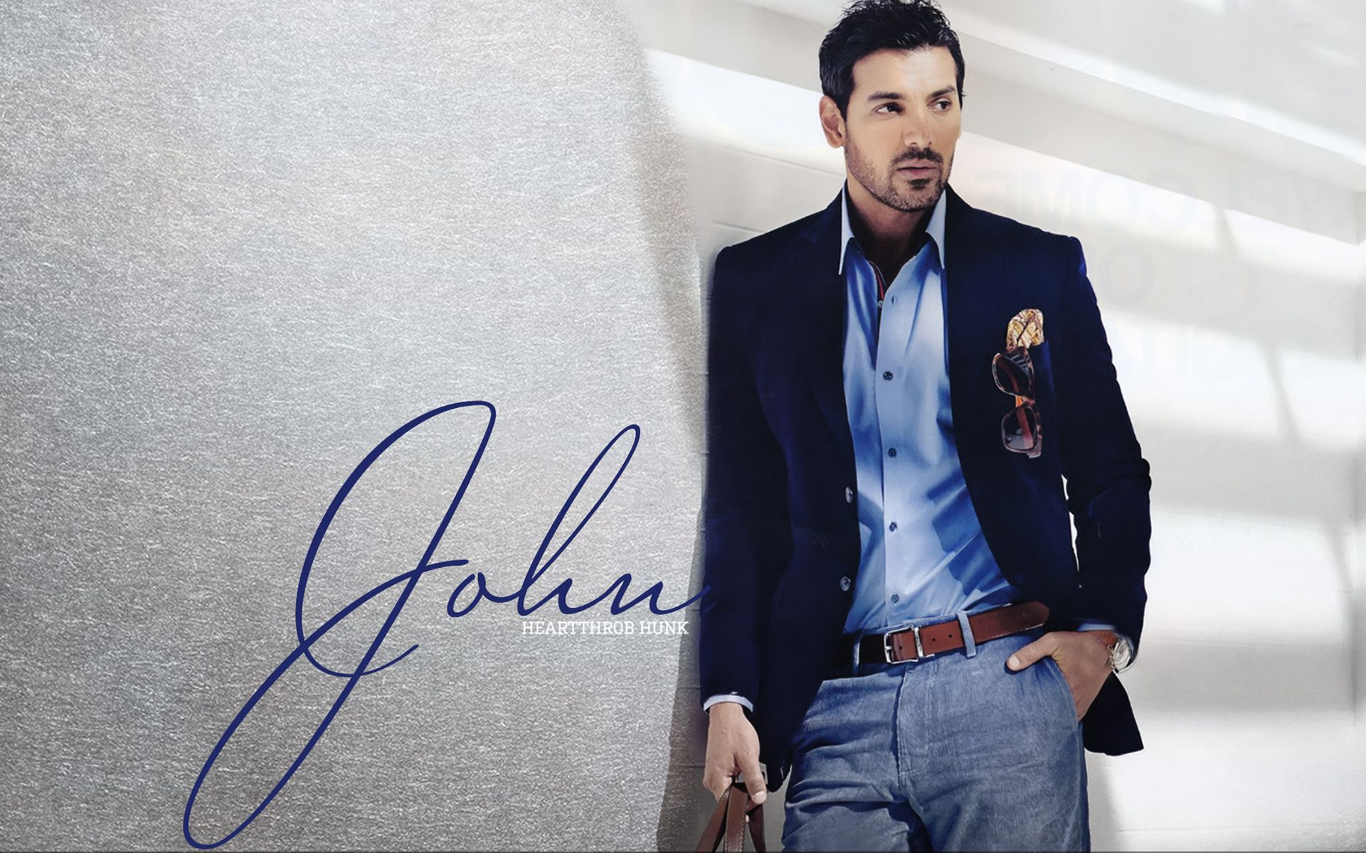 Wallpaper download john abraham - John Abraham Hd Wallpaper John Abraham Bollywood Actor Hindi Film Indian