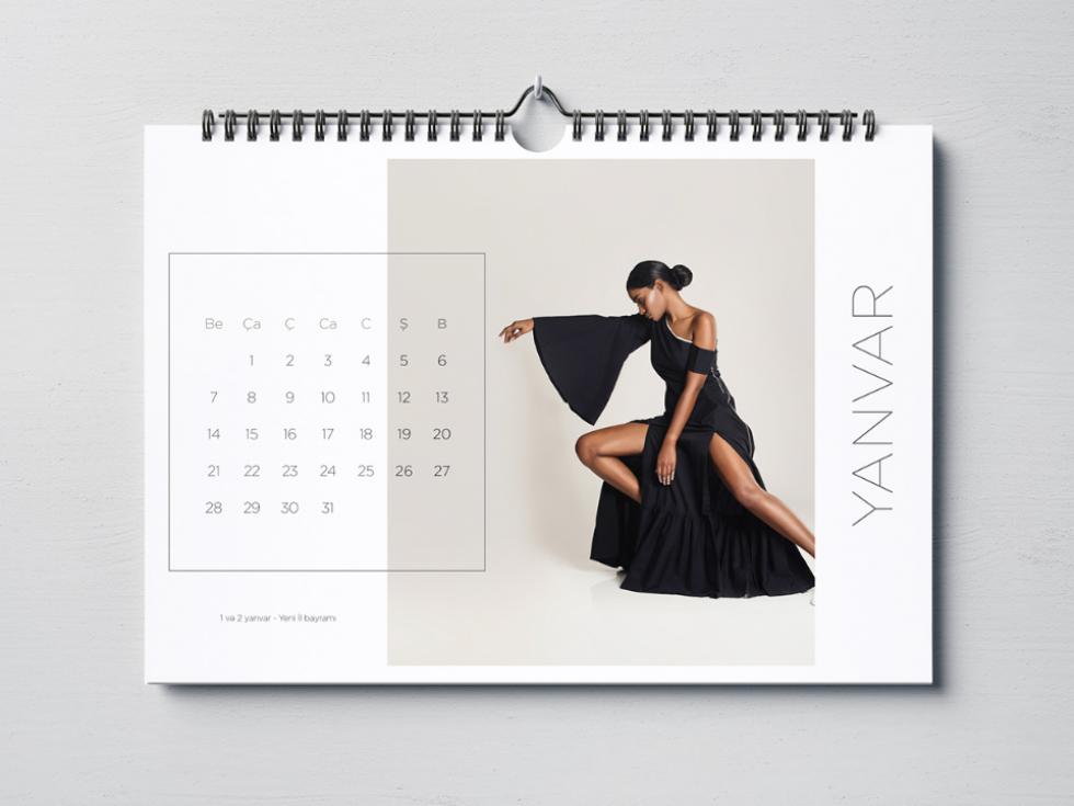 Printable Calendar 2021 January 2021 December 2021 Etsy Creative Calendar Printable Calendar Template Calendar Design Layout