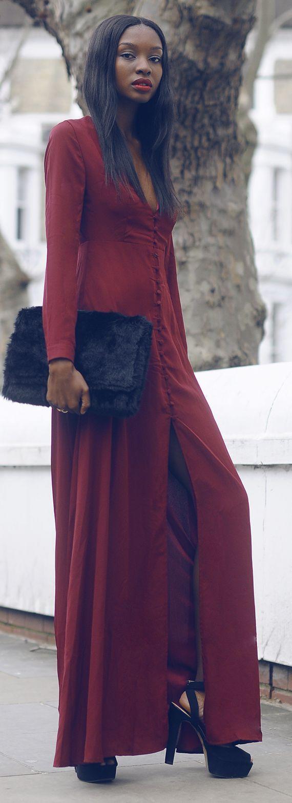 Hermosa Código De Vestimenta Casual Elegante Cóctel Ornamento ...