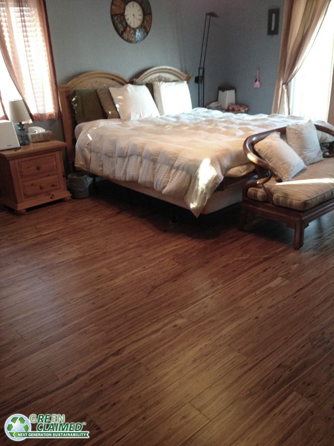 Walnut Flooring Alternative Mocha Eucalyptus Greenclaimed Eucalyptus Flooring Flooring Condo Living