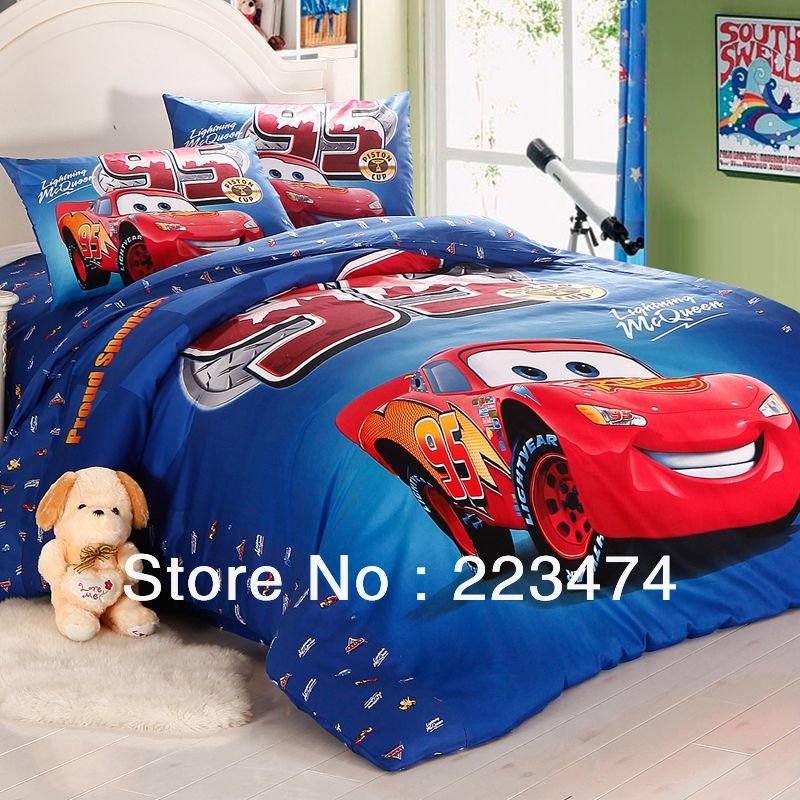 king size bed sheets 3d bedding