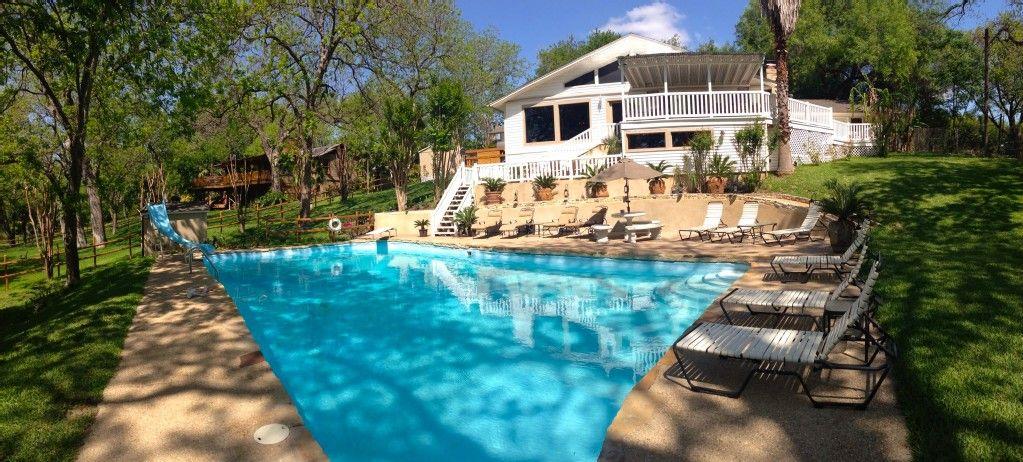 Wonderful McQueeney, TX Vacation Rentals: Reviews U0026 Booking