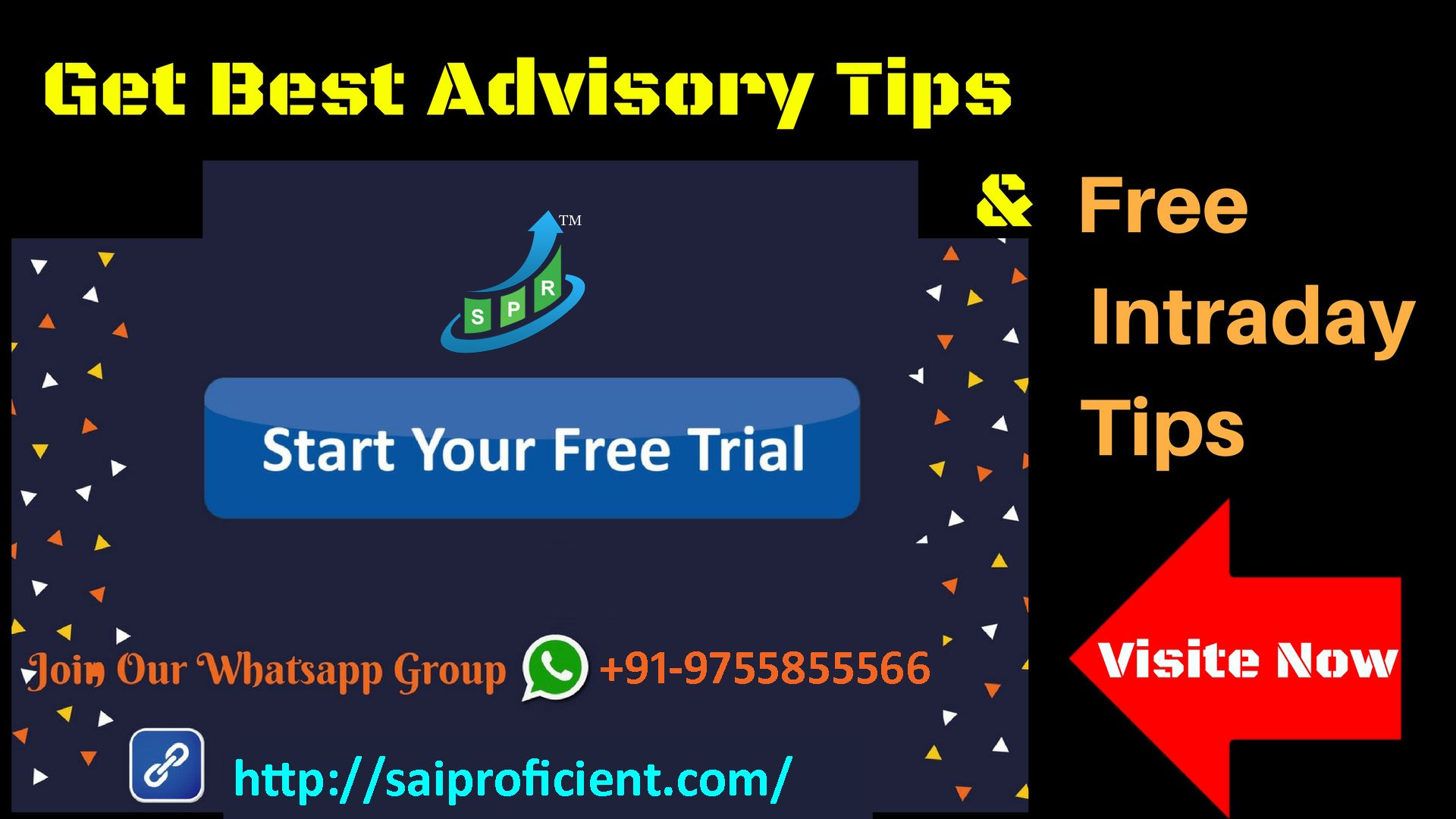 Only For Traders For Freestockmarkettips Sure Calls On Equity