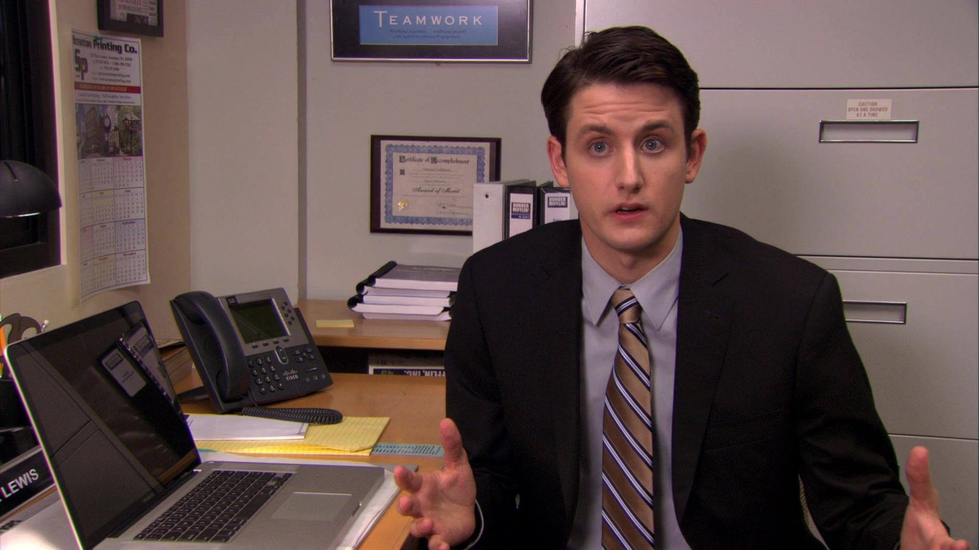 Which The Office Character Are You Take This Quiz Update Freak The Office Characters Quiz Personality Quiz