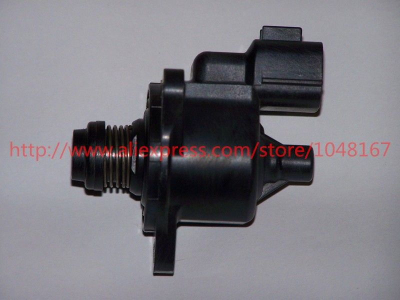 High Quality Idle Air Control Valve Control Motors For Mitsubishi Lancer Outlander Galant Md628166 Md62 Mitsubishi Eclipse Mitsubishi Lancer Control Valves