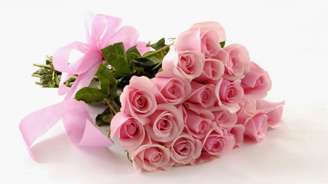 Birthday flowers 12 trandafiri pinterest fresh flowers happy flower birthday flowers 12 izmirmasajfo Gallery
