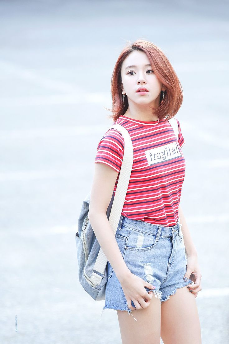 Twice Chaeyoung Twice Chaeyoung Pinterest Baby Tigers Kpop