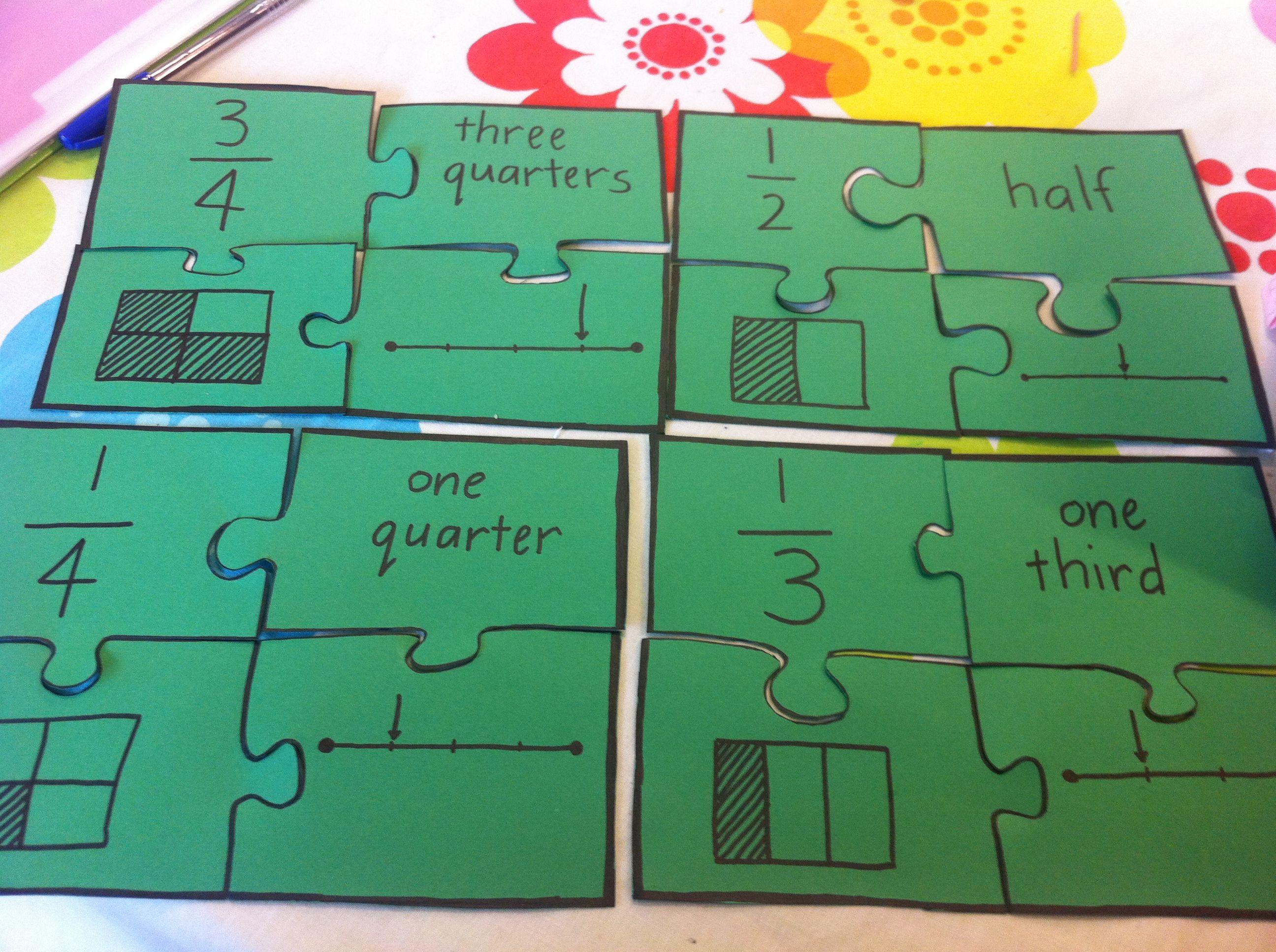 Pin By Cindy Keller On Maths Guided Math Upper Elementary Math Math School [ 1936 x 2592 Pixel ]
