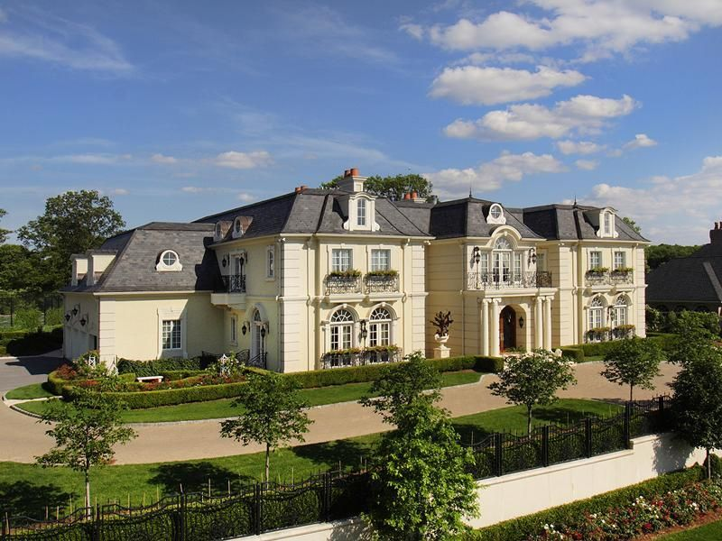 French Country Chateau France Destination Weddings Www